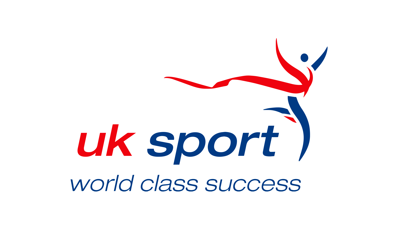 UK Sport client of Neon Design & Branding Consultancy www.neon-creative.com