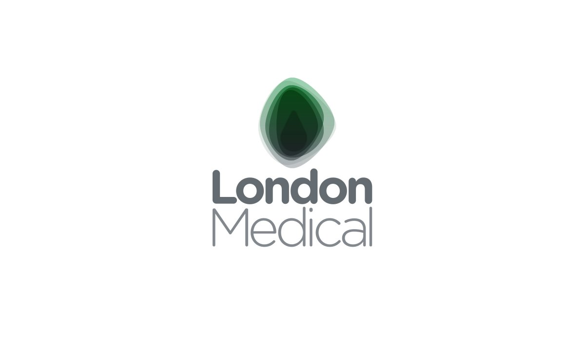 London-Medical-commission-Neon