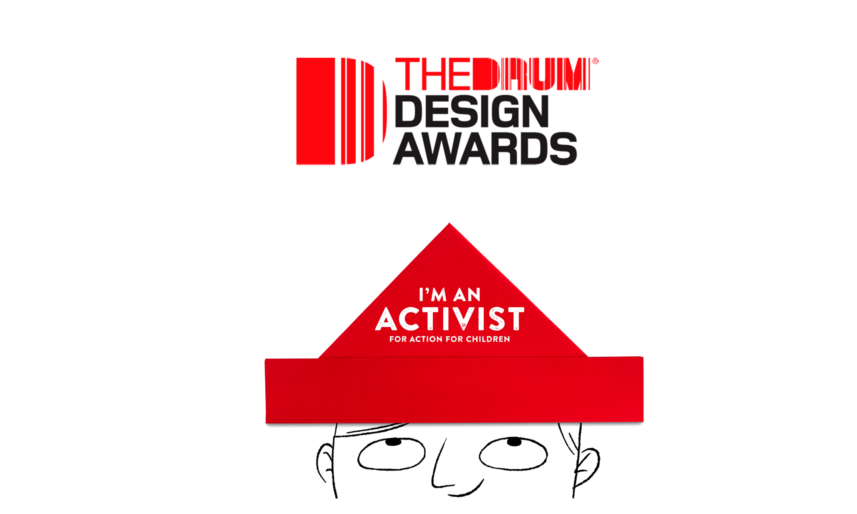 Neon-are-2017-Drum-Design-Awards-finalists-for-Action-for-Children-brand-campiagn-and-moving-image