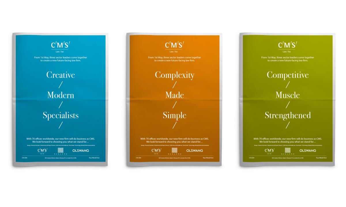 Neon-branding-for-CMS-LLP-advertsing
