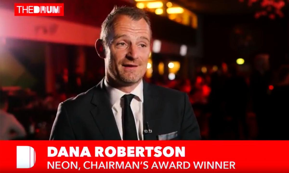 Dana-Robertson-of-Neon-winner-of-The-Drum-Design-Awards-Chairmans-Award-2017