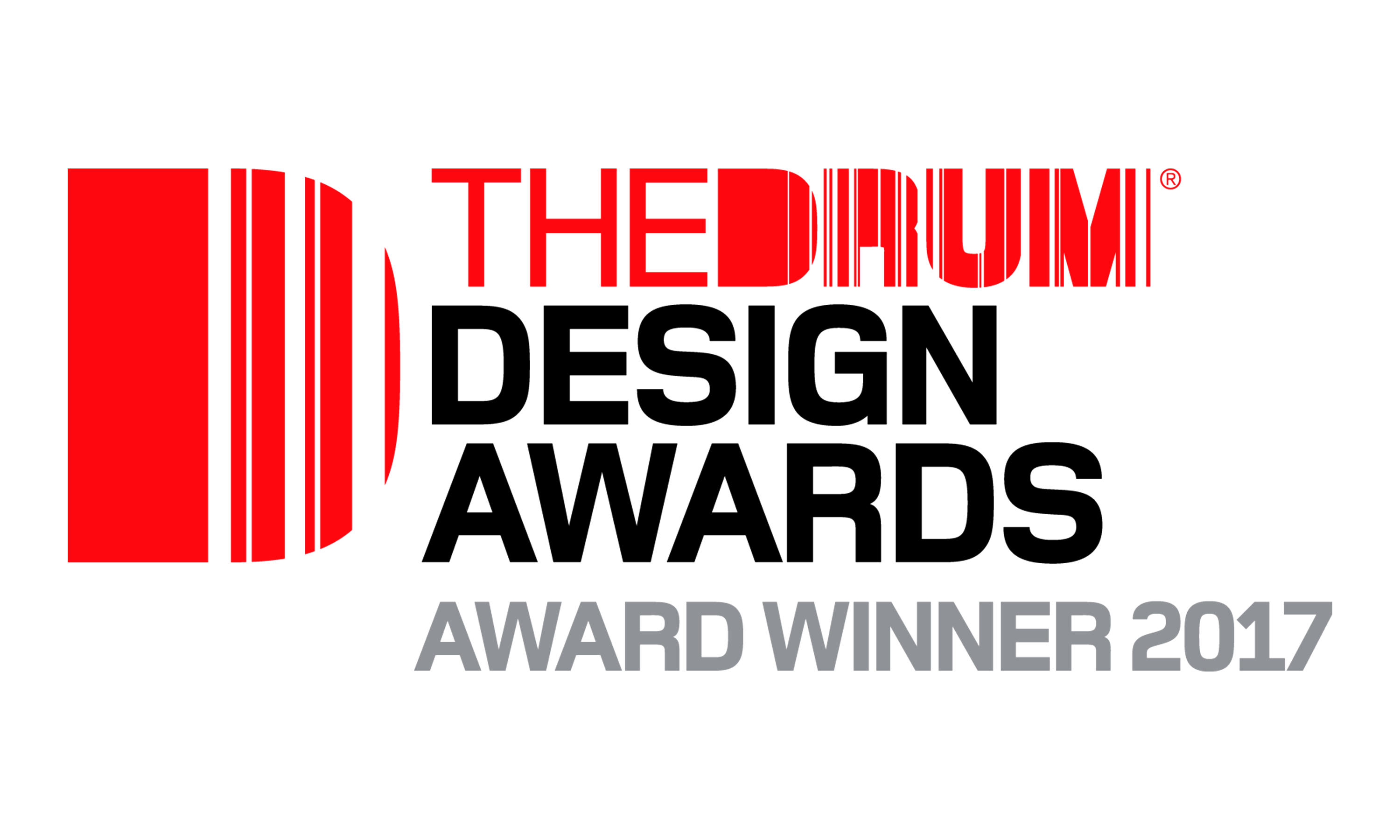 Neon win top accolades at The Drum Awards 2017