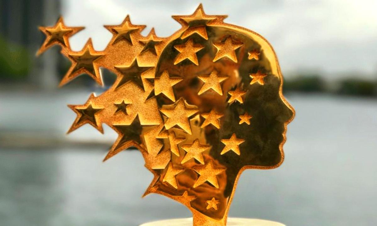 Global-Teacher-Award-by-Neon,-Image-credit-The-Varkey-Foundation