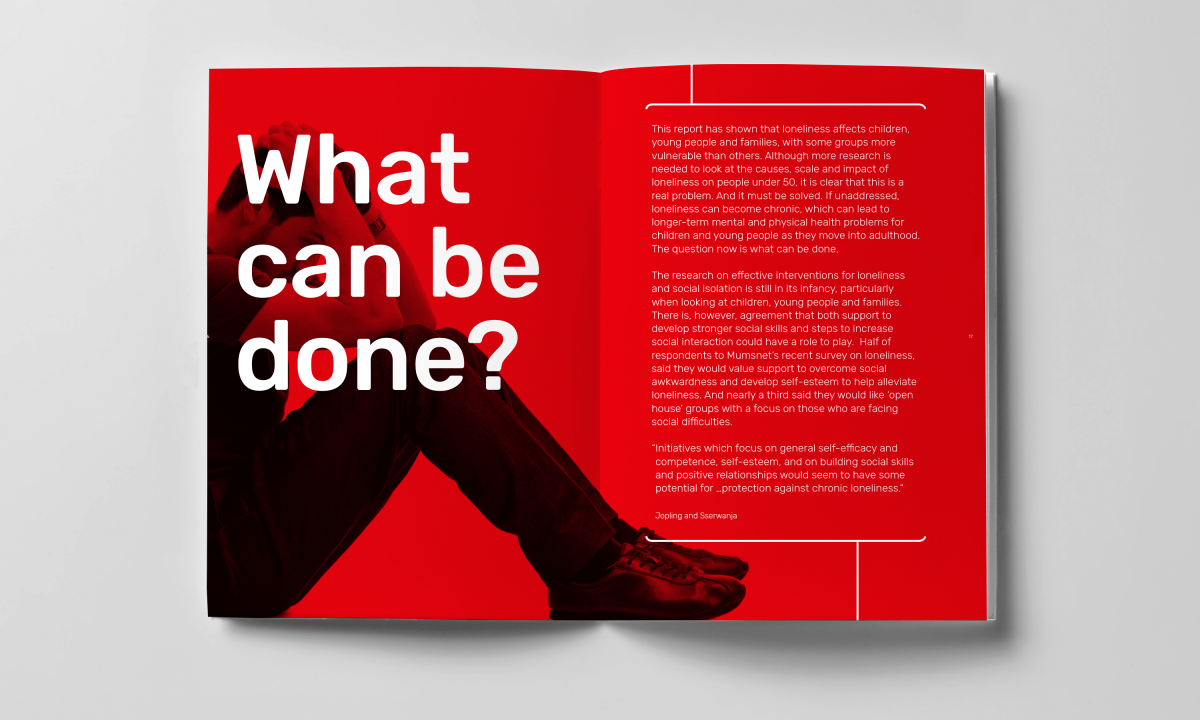 brand awareness project report pdf download