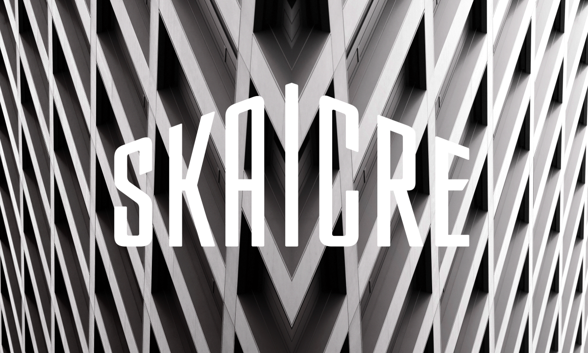 Skaicre-branding-by-Neon