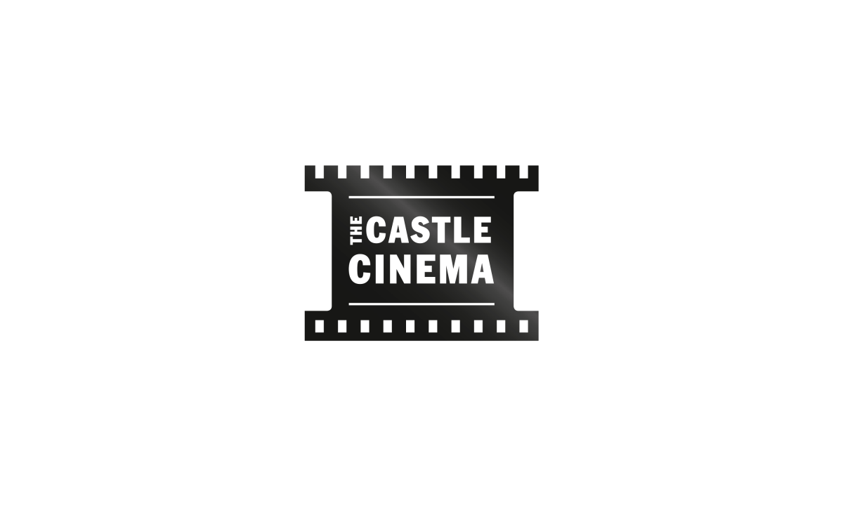 Neon-Castle-Cinema-logo