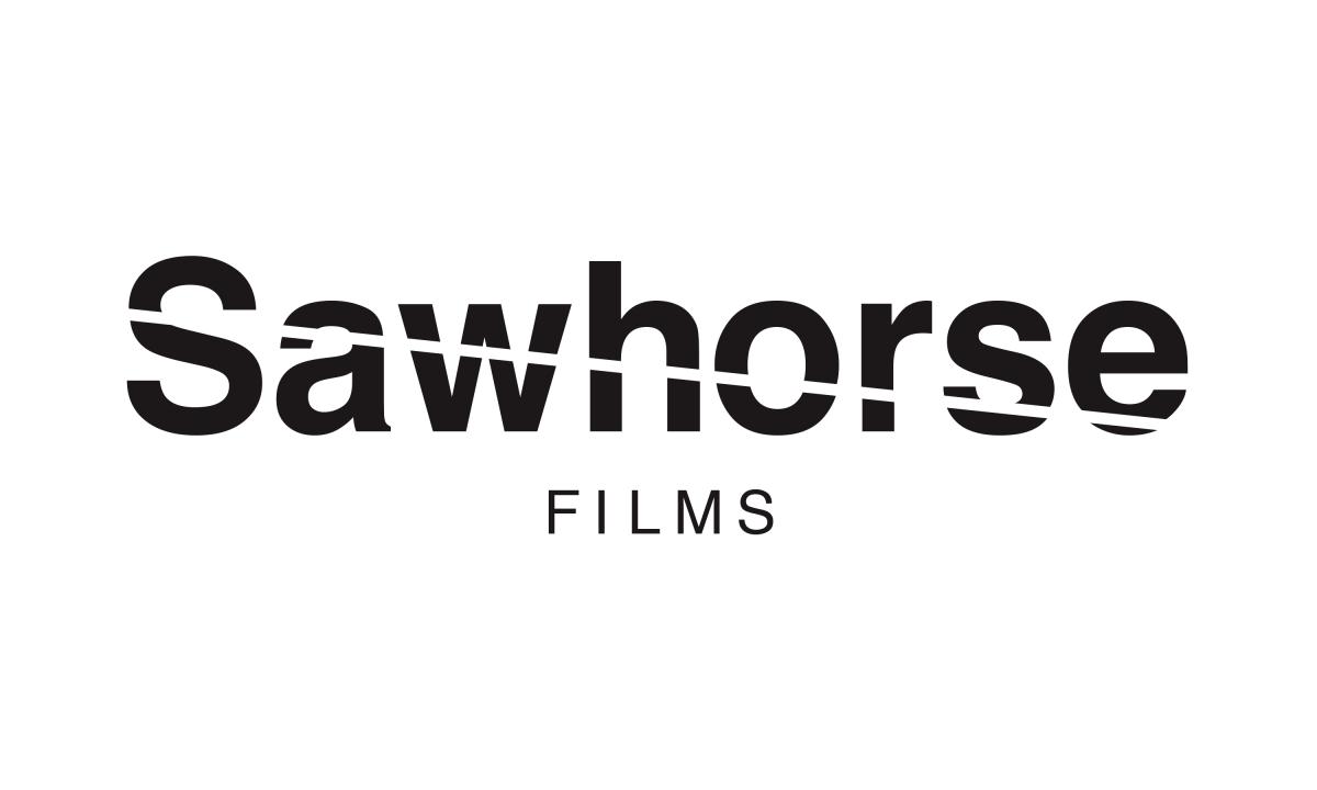 Sawhorse-Films-logo-by-Neon