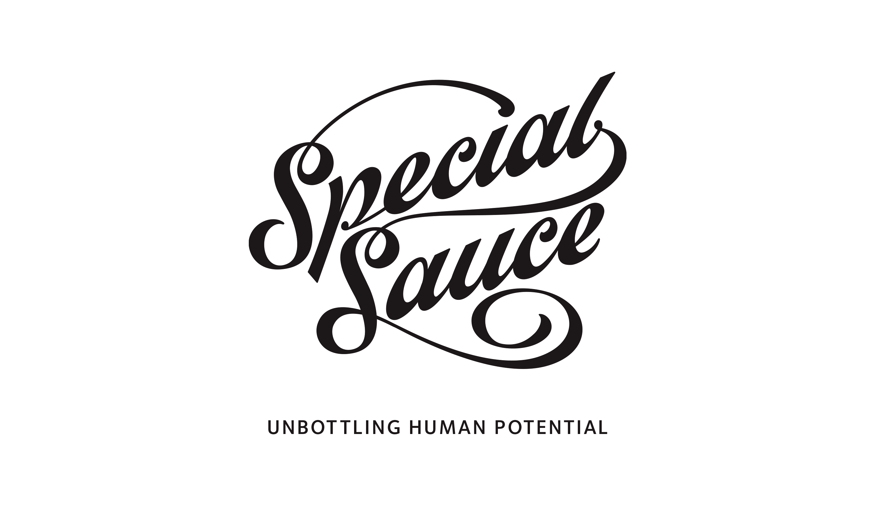 Special-Sauce-logo-by-Neon