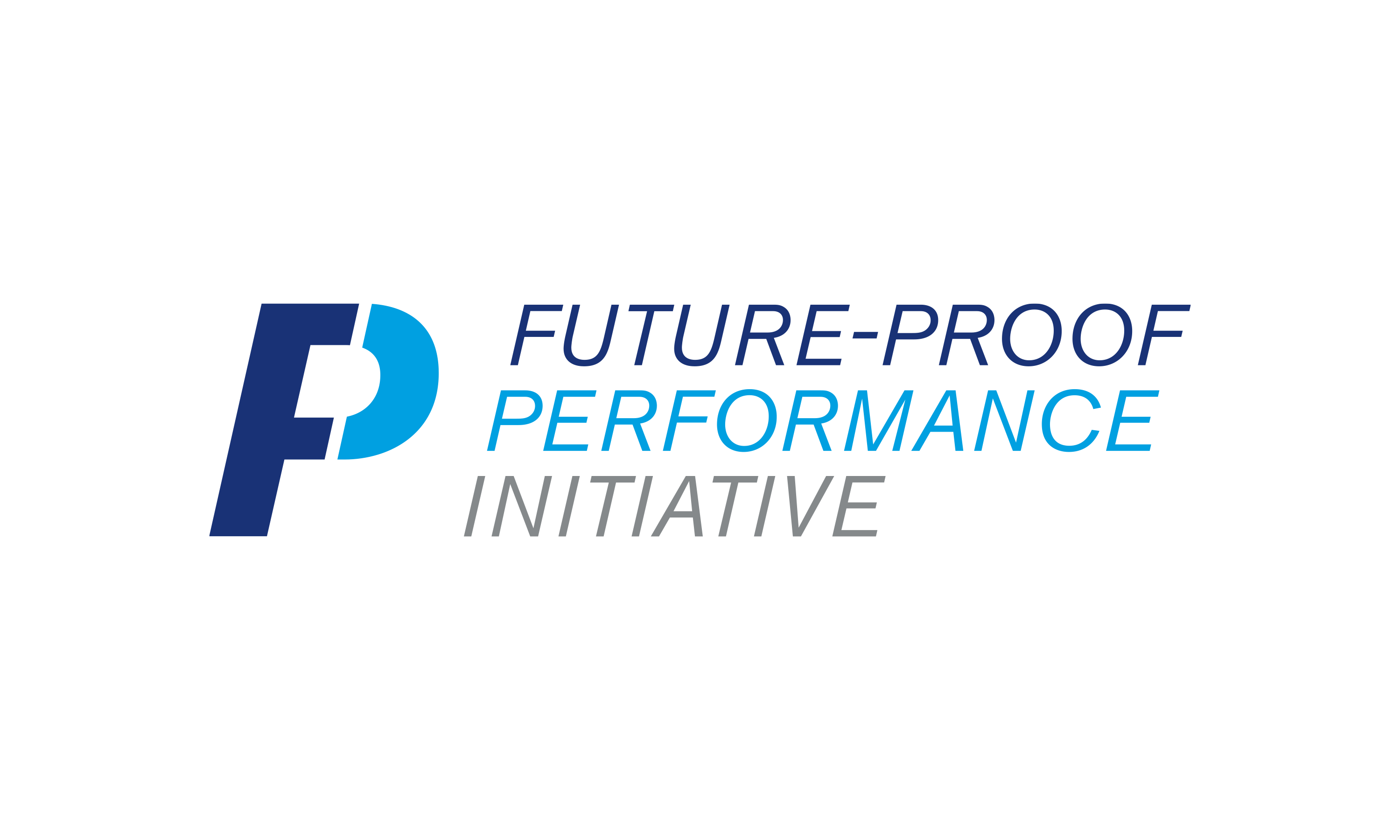UK-Sport-Future-Proof-Performance-Logo-by Neon brand consultancy.