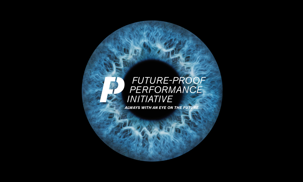UK-Sport-Future-Proof-Performance by Neon brand consultancy