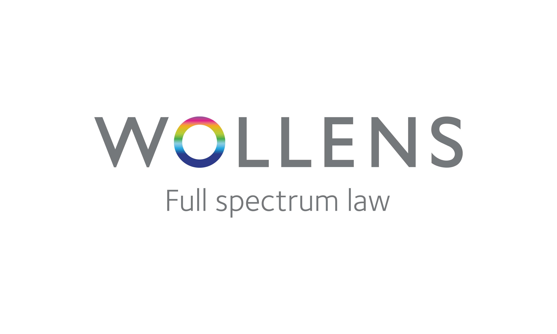 Wollens-Full-Spectrum-Law-logo-by-Neon-Dana-Robertson